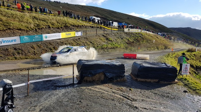 Rally Travel - <p>Outstanding trip , best holiday ive ever had. Well planned an organised , got more stages in than i expected and so many extra bonuses. Jeff , James and Alan were great guides . Will be back for Rally GB next year no doubt.</p>