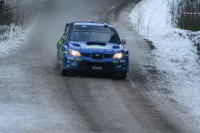 Rally Travel - Another good trip using Rally Travel as with the previous ones. Well organised and helpful as always including great maps and stage info. Only problem being the lack of snow for the event but even Rally Travel cant arrange this. Top marks.