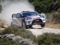Rally Travel - Superb thank you. A great rally to follow and enjoy a summer break at the same time. Smashing accommodation and we thought Olbia was a lovely town. Sardinia is one of the nicest islands we have ever visited and we will certainly go again.