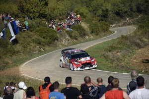 Rally Travel - 3 nights Hotel & Hire Car from just £199pp!
